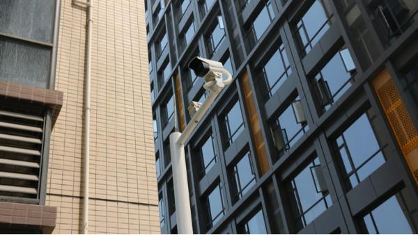 弱电工程公司创通宝谈Al在智慧平安城市的应用分析