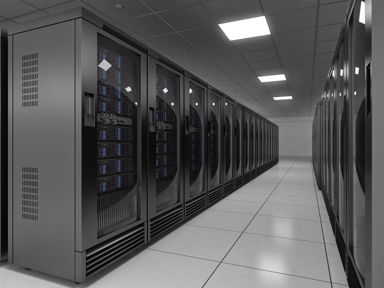 机房综合布线标准_创通宝公司专业IDC网络机房建设方案标准整改