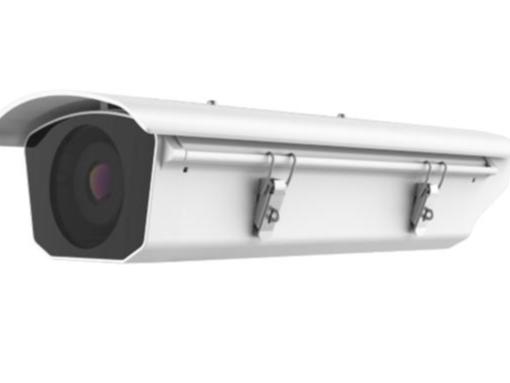 低照度星光级监控系统