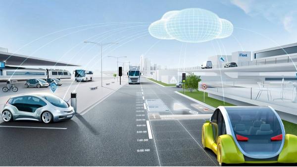 安防监控公司谈公安交通指挥系统的建设内容