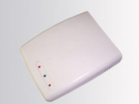 IC卡收费系统功能