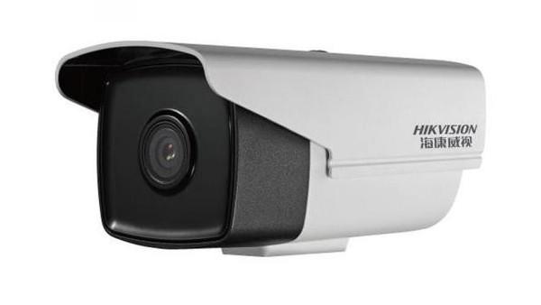 浅谈海康监控摄像头安装场景化应用的关键技术介绍