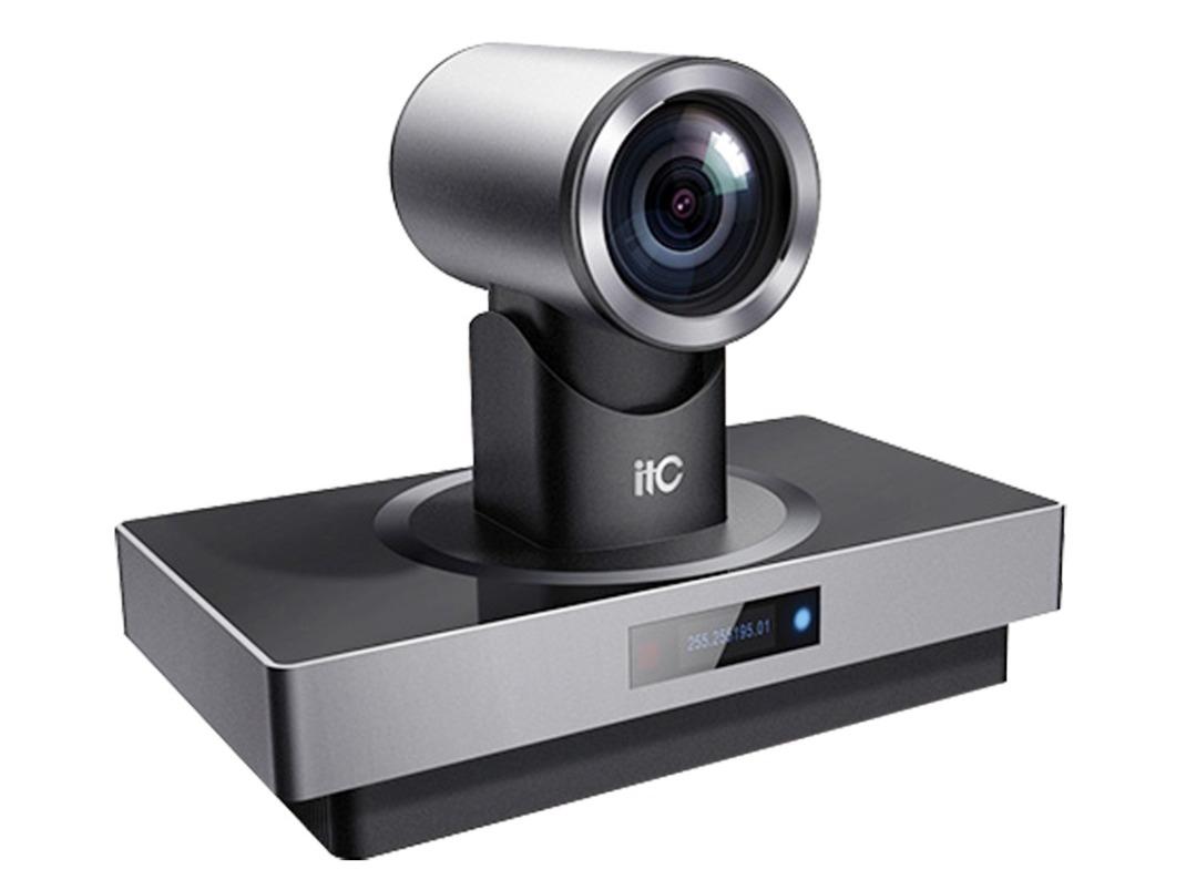 ITC高清视频会议终端