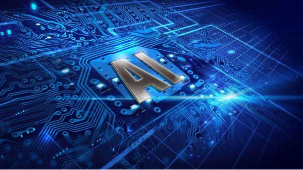 安防监控公司浅析AI共筑智能安防新时代