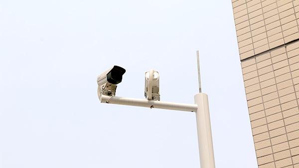 创通宝科技移动视频监控发展前景