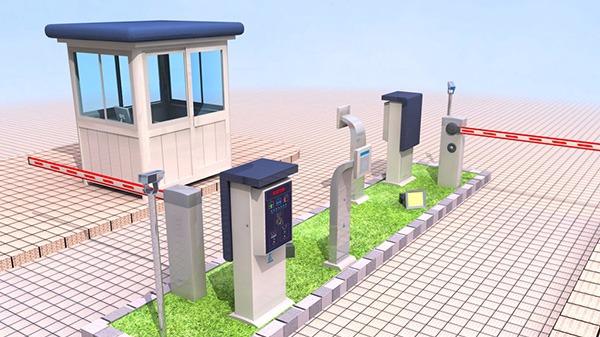 智能停车系统未来将如何发展?
