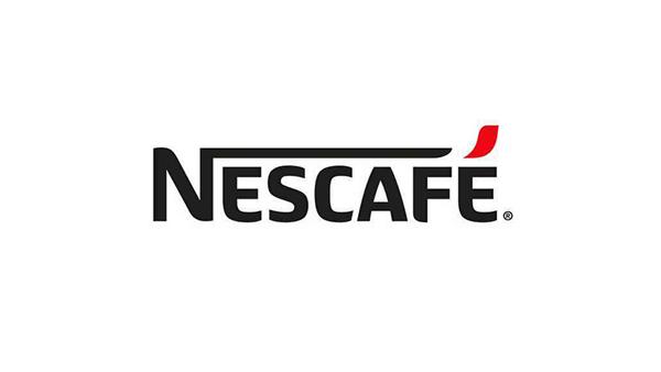 创通宝合作客户:雀巢咖啡