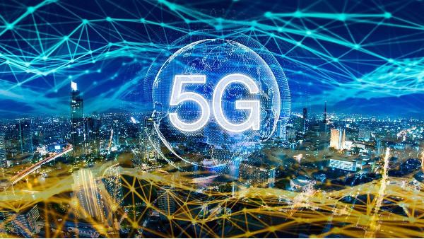 5G时代来临安防监控系统安装公司论智能化+云存储