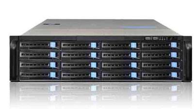 高清监控安装公司阐述安防行业监控存储的发展现状