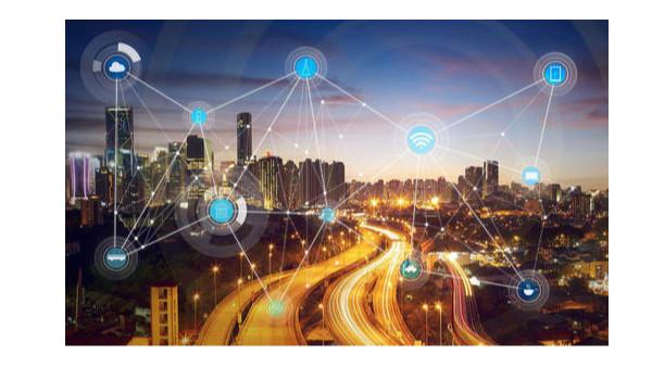 安防监控公司分享以开放平台,打造智能应用百花齐放的生态