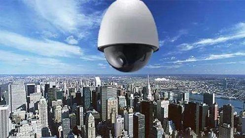 监控安装公司作对雪亮工程的一些建设思路