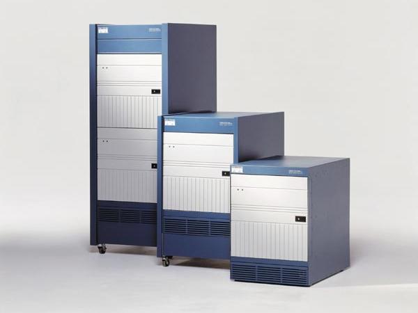 思科 IGX 8400 系列交换机