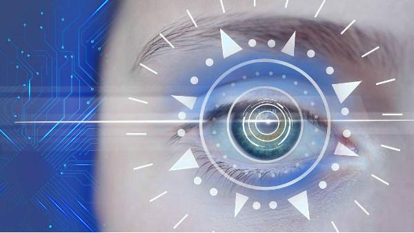 监控系统安装公司谈虹膜识别在国际上应用成熟