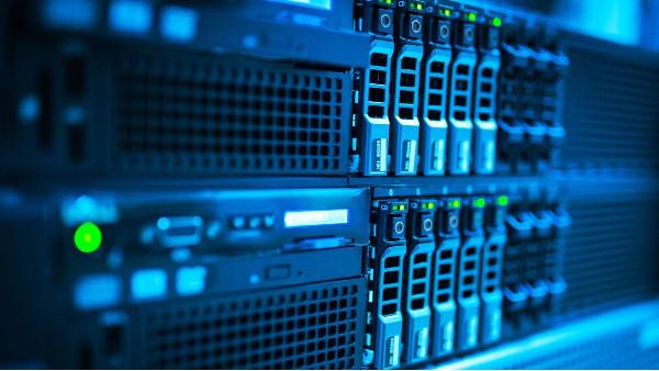 安防监控公司浅析智能制造引爆存储数据之能