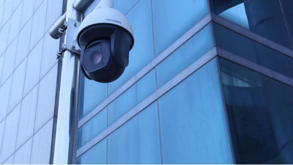 安防弱电公司论AR全景视频监控系统现状分析