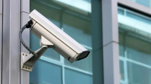 大数据时代固态硬盘在监控摄像头安装存储强势崛起