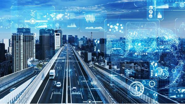 安防视频监控系统安装谈高精度地图在车路协同中的作用