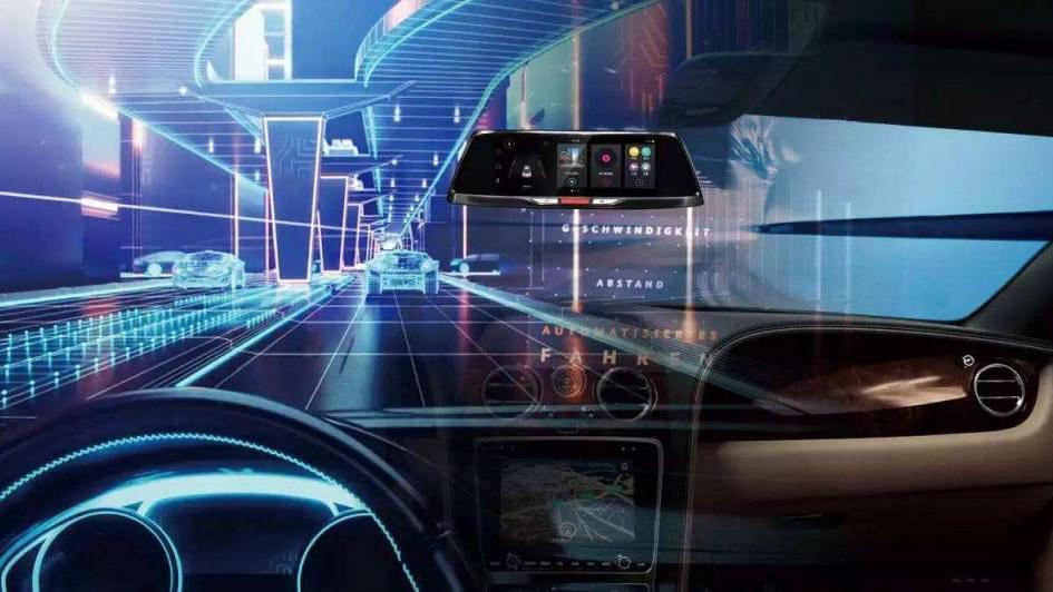 东莞监控安装公司作出两个智能交通技术方案的优势对比