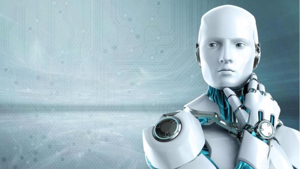 东莞监控安装公司浅议AI独角兽:以安防作为营收发力点