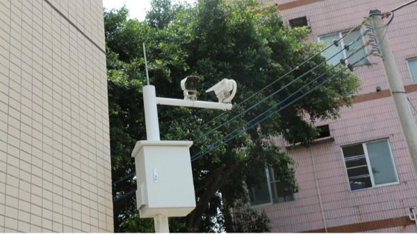 监控安装公司论准确把握智慧安防建设的关键环节