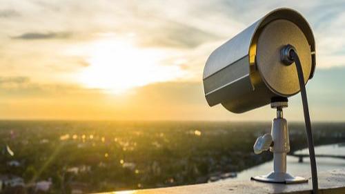 东莞安防监控公司创通宝述物联网技术推动民用安防快速发展