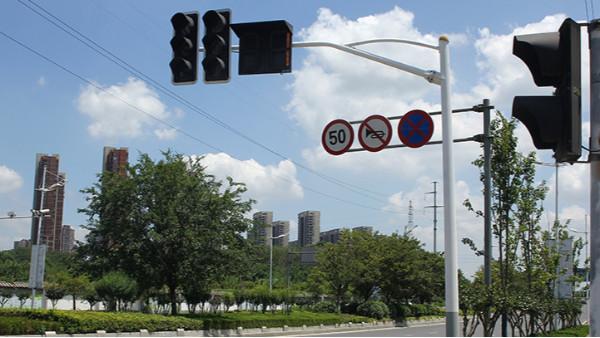 监控安装公司浅议配置管理在交通监控系统中的应用
