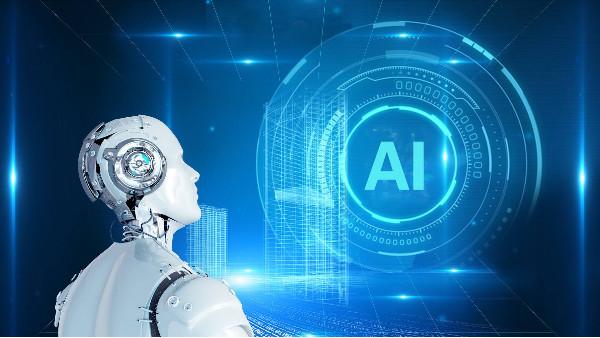 人工智能助理交通管控,提升管控成效