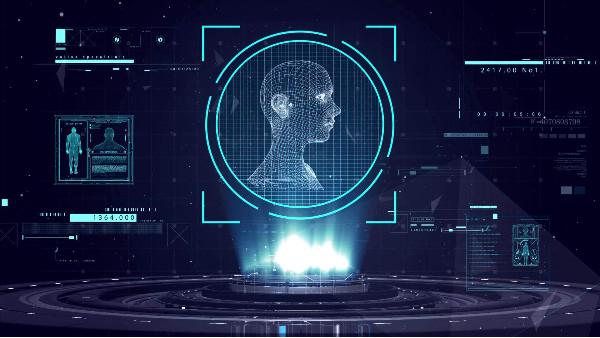高清监控系统公司谈人脸识别引领支付新趋势