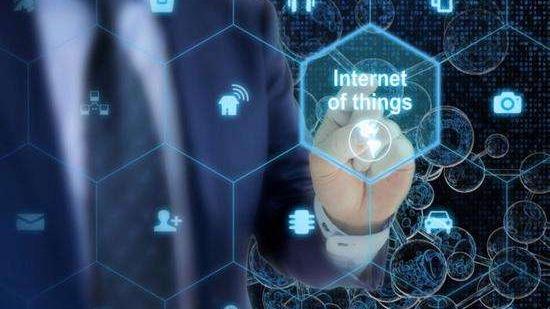 创通宝浅谈视频物联安防监控与互联网融合发展新业态
