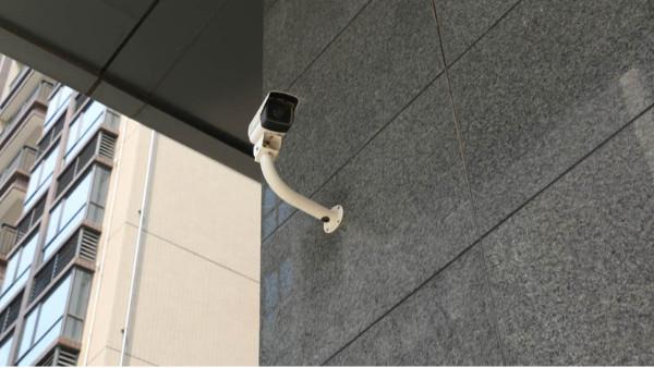 高清监控系统安装解析AR增强现实技术的优势