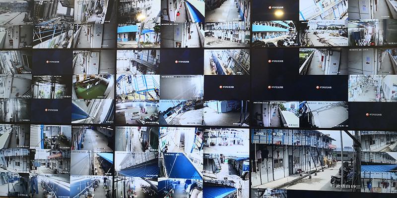 微信图片_202108051017231